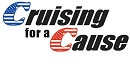 CRUISING FOR A CAUSE LOGO_small